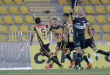 Foto: Prensa Coquimbo Unido