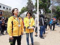 INDH presenta querella criminal por abuso sexual a joven de La Serena - http://www.diariolaregion.cl