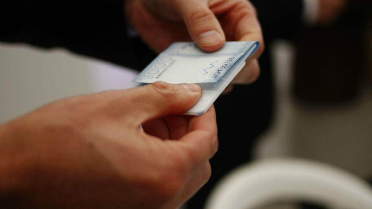 Universidad de La Serena se suma al aumento del salario mínimo - http://www.diariolaregion.cl